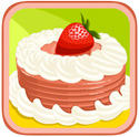 Design and Run Your Own Coffee Shop in Bakery Story