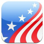 Top 5: Fourth of July iPhone Apps