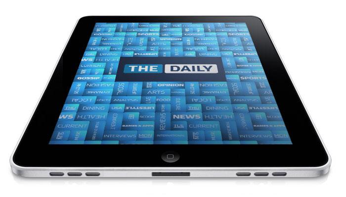 ipad-the-daily