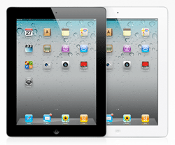 iPad 3 to Drop March 7th?