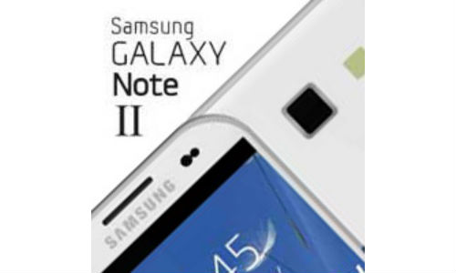 Samsung Galaxy Note 2 Expected To Launch In August