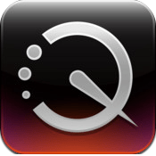 Quickreader – the Ultimate iPhone and iPad Reading App
