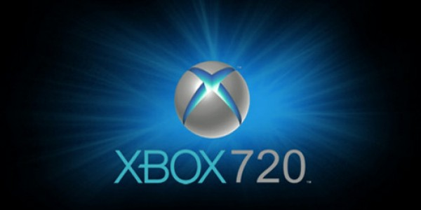Xbox 720 – What We Know So Far
