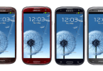 Galaxy S4 Rumors New Colors For Galaxy SIII