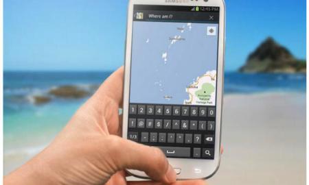 iPhone 5 payback Samsung Galaxy SIII