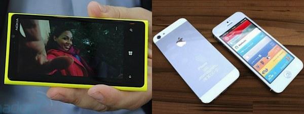 lumia-902-vs-iphone-5-pic