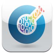 cinefy iphone app