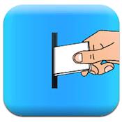 ballotbox iphone app