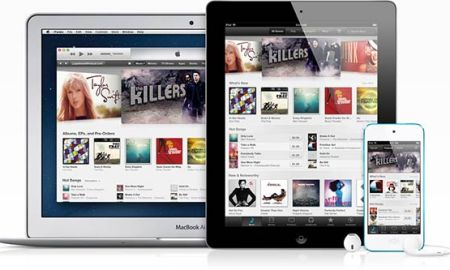 iTunes-11-store