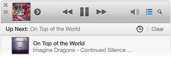 Hate iTunes 11? You're Not Alone