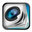 iflipbook iphone app