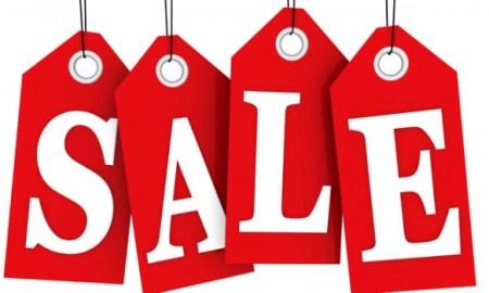 christmas-sale-630x350