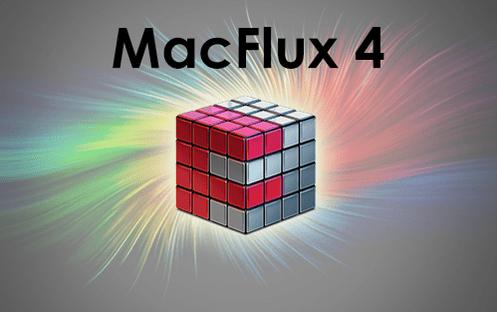 MacFlux 4
