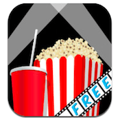 movie food maker free iphone game