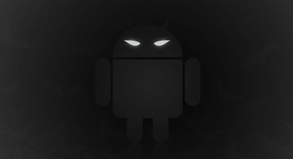 Android SDK Now Proprietary, Even Less 'Free'