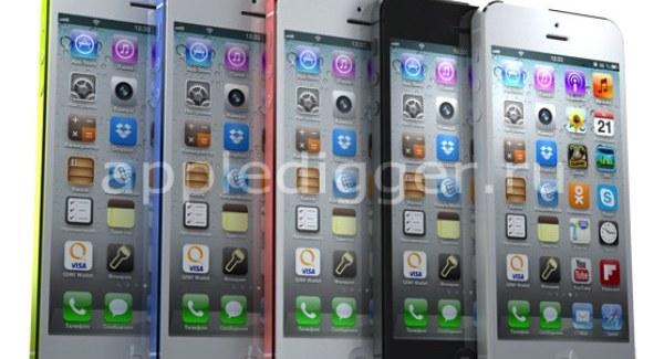 iPhone Math:  A Beautiful Idea