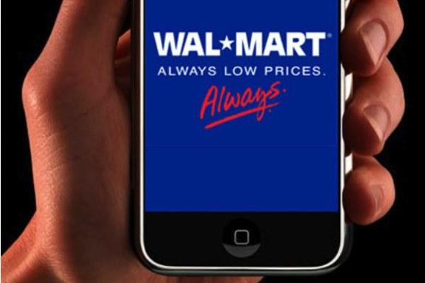 prepaid-iphone-walmart