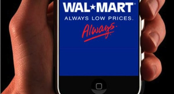 Prepaid iPhone 5 + Straight Talk + Walmart = $70/month