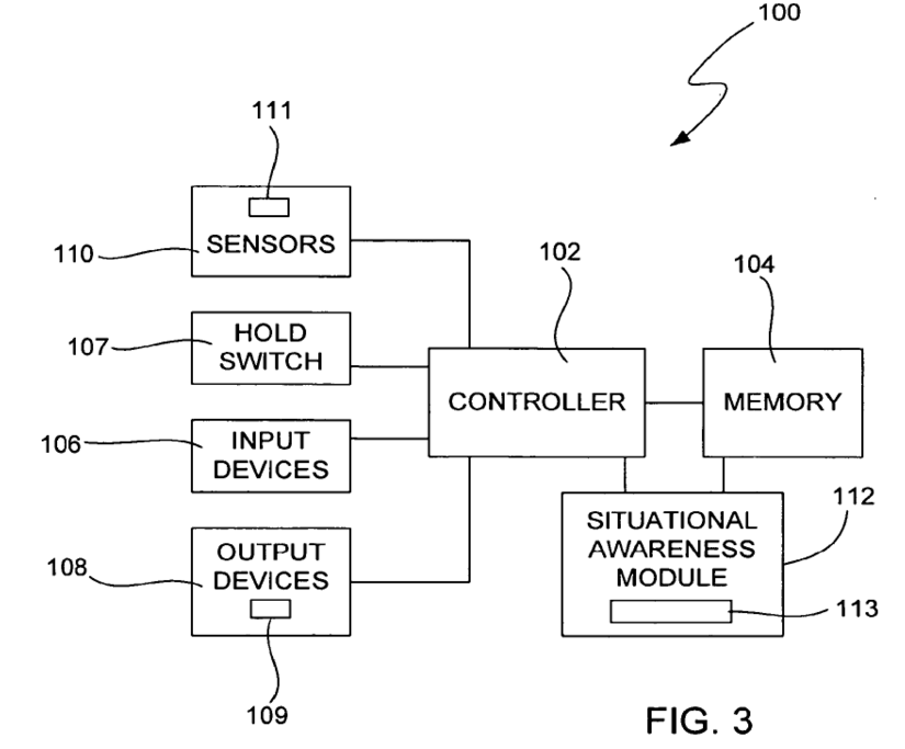 Apple-patent-8385039-drawing-001