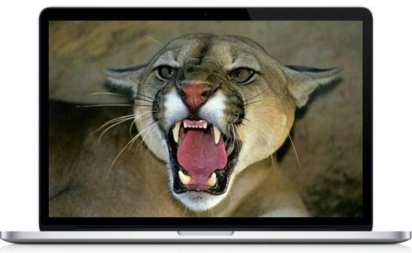 macbook-pro-retina-benchmark