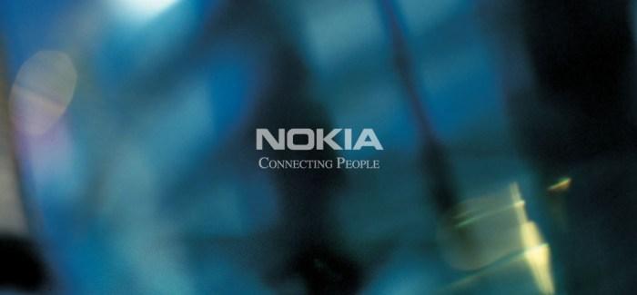 Nokia Transport rebranded HERE App hits Windows Phone