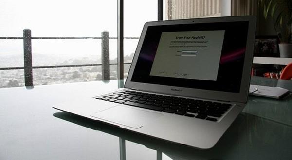 2013-macbook-air-review