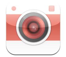 inStatus iPhone App