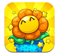 Bloom Box iPhone Game