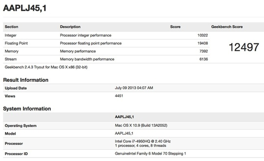 haswell-macbook-pro-benchmark