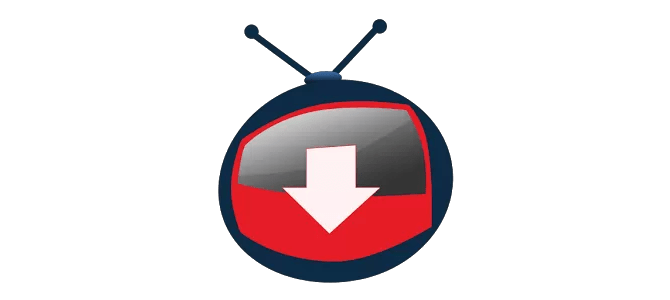 YTD Video Downloader Android App Review: Video & Audio Downloads Made Easy