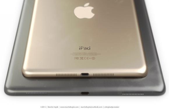 ipad-5-space-gray-ipad-mini-gold
