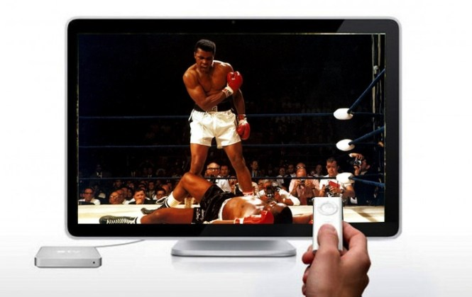 iwatch-is-tv-knockout-punch