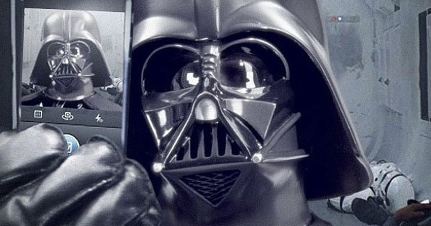 2013 Mac Pro [aka Vader's Helmut] Coming Dec 16, Says Reseller