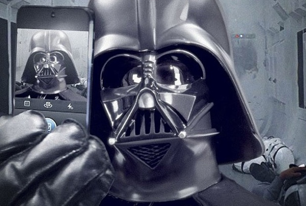 darth-vaders-helmut-2013-mac-pro