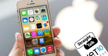 iphone-5s-straight-talk-net10