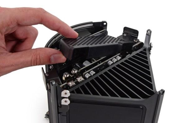 2013-mac-pro-repair