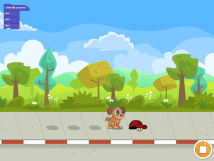 Learn Code by Playing Games - Tynker