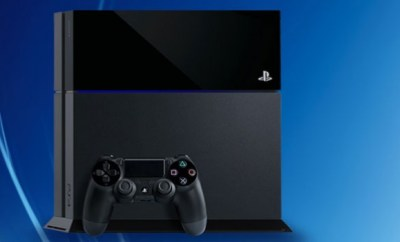 Sony Sells Over 7 Millions PS4s, Struggles To Meet Demand