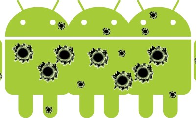 android-security-google-screws-jelly-bean-users