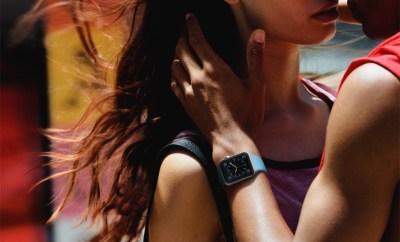 ios-82-apple-watch-april-2015