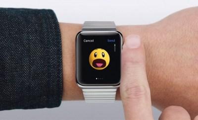 apple-watch-os-update