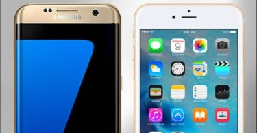Showdown between Galaxy Note 7 and upcoming iPhone 7 plus, for which one you should go, specs and comparison of different features