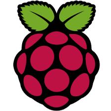 "Raspberry Pi | viより直感的!標準エディタ""nano""の使い方ガイド"