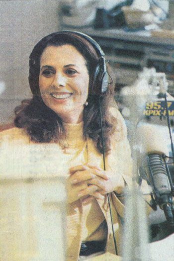 Dr. Tara Fields