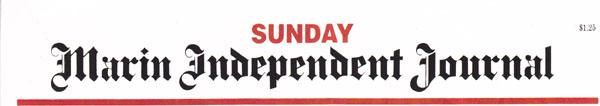 Sunday Independent Journal