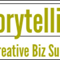 Is Your Business Story Earning Its Keep?