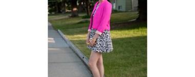 Calgary-fashion-blogger-Kari-Owen-01