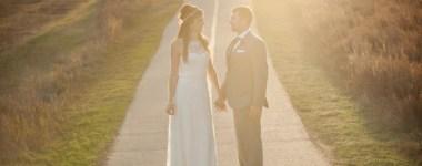meadow-muse-wedding-photographer-01