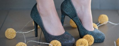 christmas-party-shoes-Tara-Whittaker-Photography