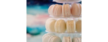 how-to-make-macarons-Tara-Whittaker-Photography-01